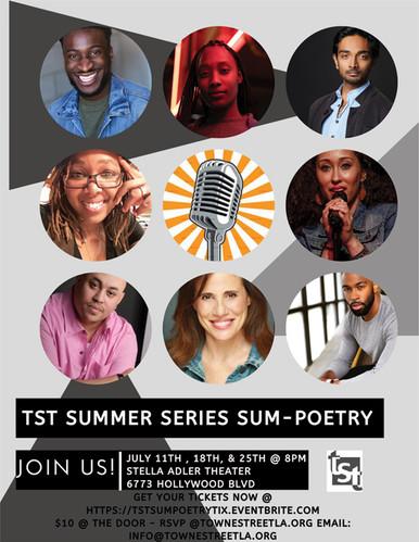 TST Summer Series Sum-Poetry.jpg