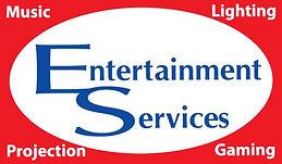 EntertainmentServices-Logo.jpg