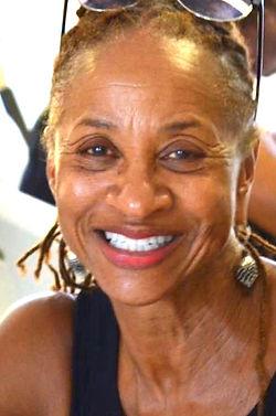 Barbara Williams - Advisory Board.jpg
