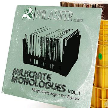 milkcrateMonologue_Square.jpg