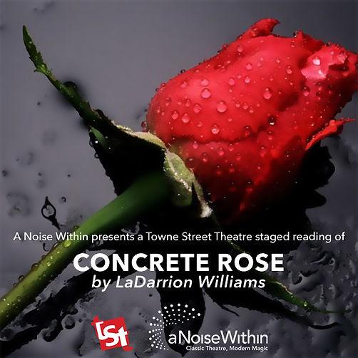 ConcreteRose-Logo.jpg