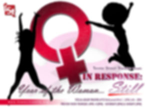 InResponseSTILL-homepage.jpg