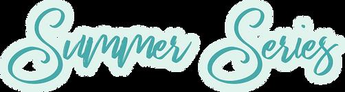 SummerSeriesHeader.png