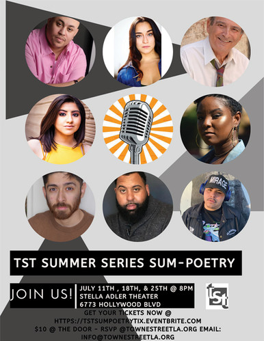 TST Summer Series Sum-Poetry (1).jpg