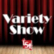 VarietyShow-LOGO.jpg