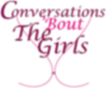 wix-ConversationsAboutTheGirls.jpg