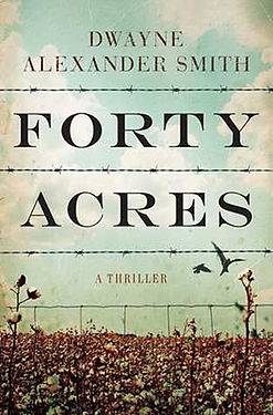 forty acres book cover.jpg