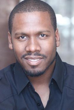 Daniel Stafford