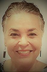 Nancy Cheryl Davis new larger.jpg