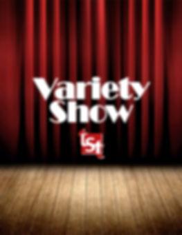 VarietyShow-HomePage.jpg