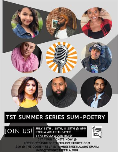 TST Summer Series Sum-Poetry (2).jpg