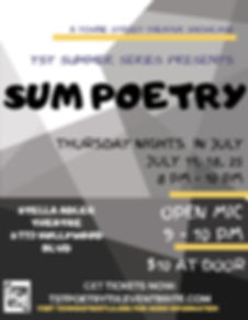 sumPoetryFlyer-Larger.jpg