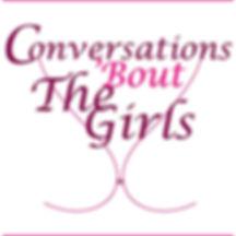 Conversations-SquareLogo.jpg