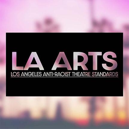 LA Arts Insta Graphic.jpg