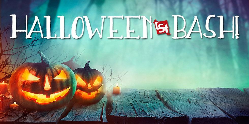 HalloweenBash_Header.jpg