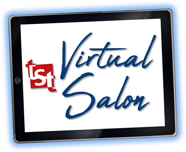 TSTVirtualSalon-LOGO-Futuristic-Final iP