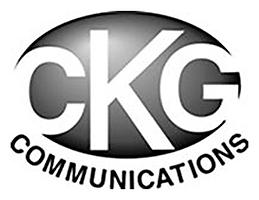 CKG Logo 1.png