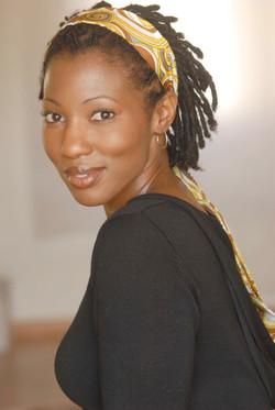 Aissa Diallo
