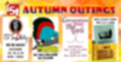 wix-AutumnOutings-NEW.jpg