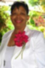 Norma Jean Davis.jpg