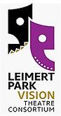 LeimertParkVisionTheatreConsortium-LOGO.