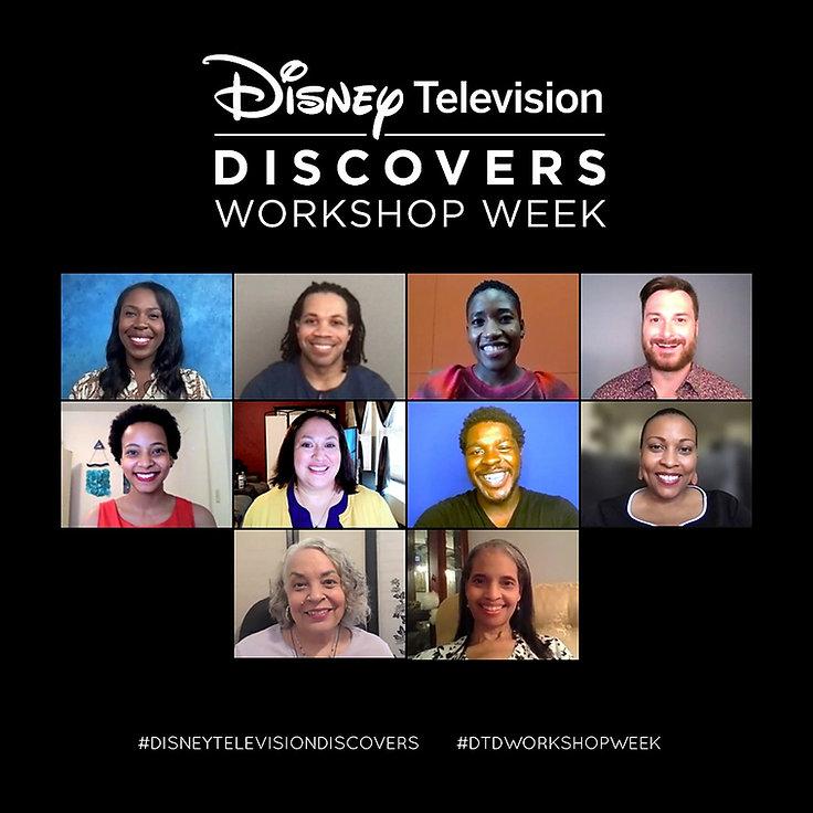DisneyTelevisionDiscovers.jpg