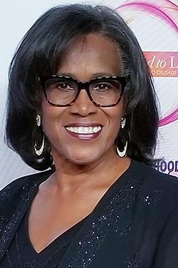Carolyn R Williams.jpg