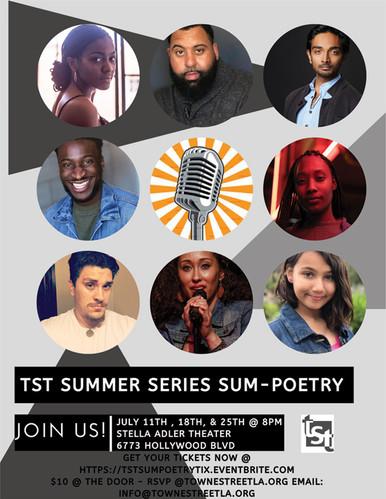 TST Summer Series Sum-Poetry (3).jpg
