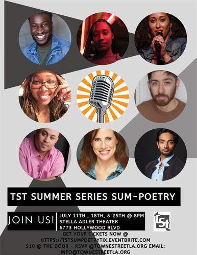 TST Summer Series Sum-Poetry (4).jpg