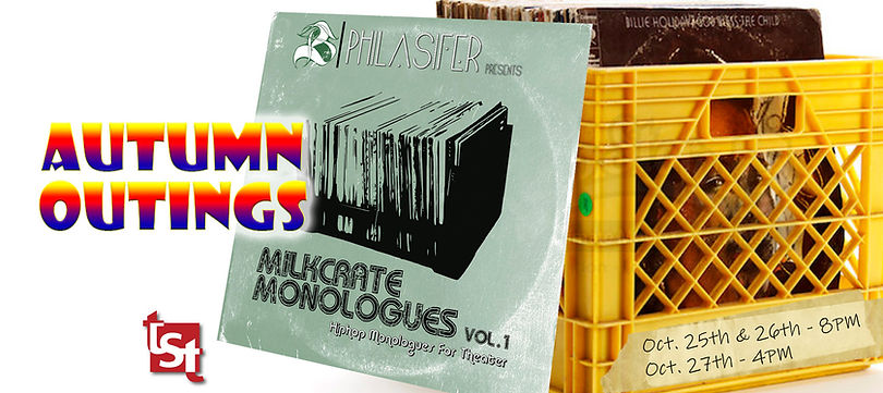 Milkcrates-Flyer-NEW2.jpg