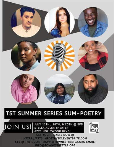 TST Summer Series Sum-Poetry (5).jpg