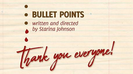 BulletPoints-Graphic.jpg