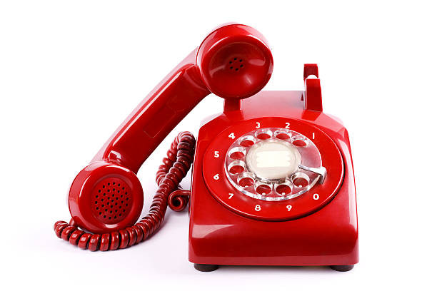 Are you ready for the PSTN switch off?