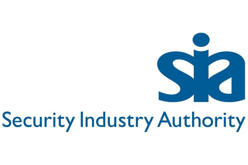 SIA launches new counter-terrorism e-learning