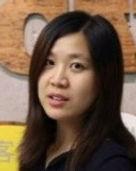 iris nan wang_edited.jpg