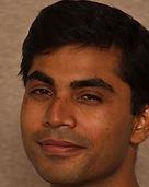 Abhimanu Kumar.jpg