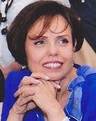 Ksenija Draskovic.jpg
