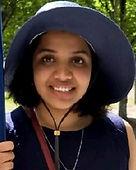 Lakshmi Ravi.jpg