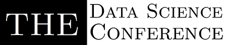 The_Data_Science_Conference.png