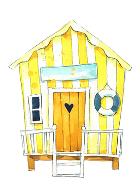 beach hut yellow 2.png