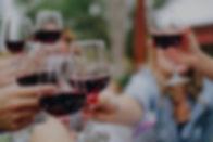 Wine_edited_edited_edited.jpg