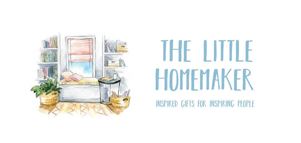 The Little Homemaker Banner.jpg