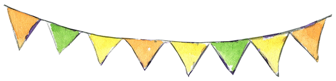 bunting (1).png