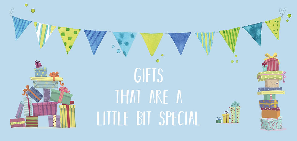 Special Gifts Homepage Banner (1).jpg