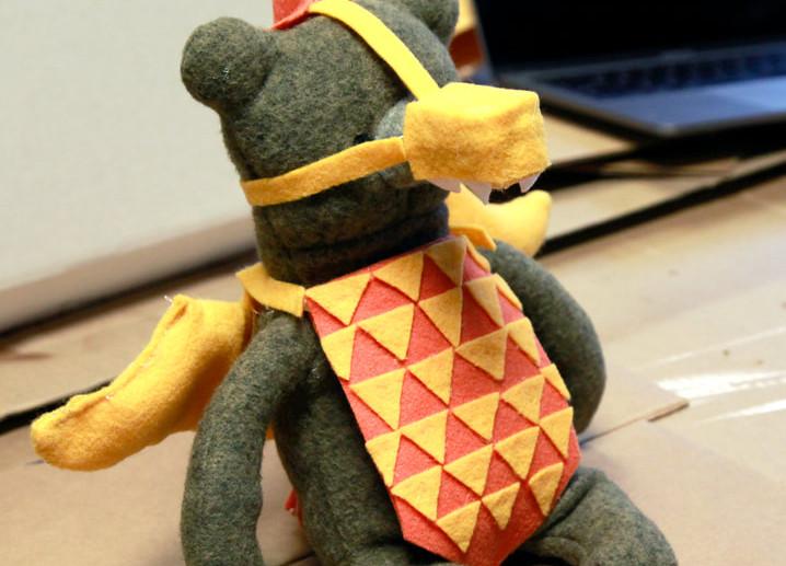 dragon-bear_orig.jpg