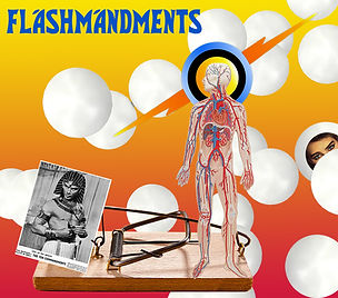 Flashmandments wix image 2.jpg