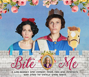 BITE ME Web Page Header.jpg