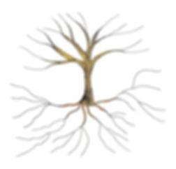 brain tree diagram map.jpg