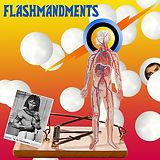 Flashmandments web image 2.jpg