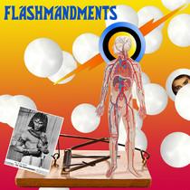 Flashmandments